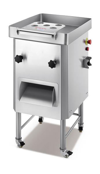 DS-200D鲜肉切片机
