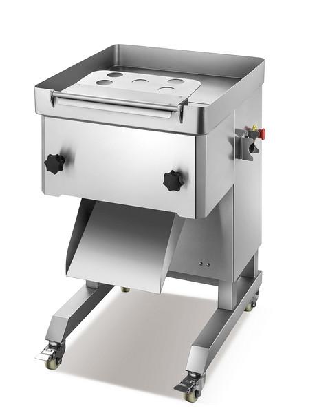 DS-300D强力型家禽切块-肉类分条机