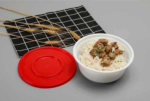合溢餐具-175-1000W碗