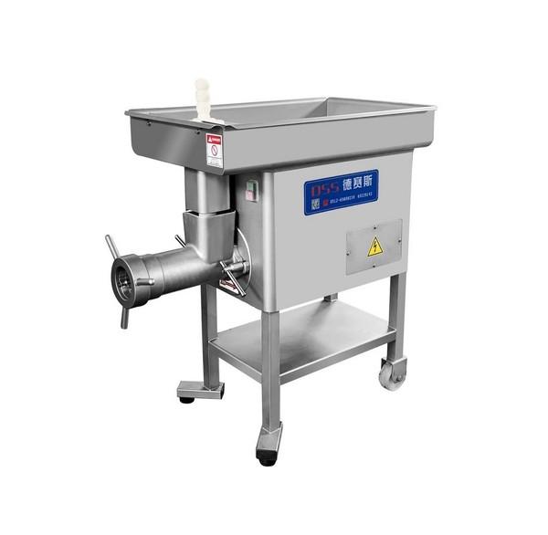 DJR-700D三网双刀绞肉机