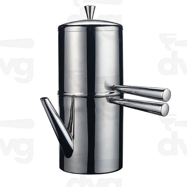 那不勒斯咖啡壶