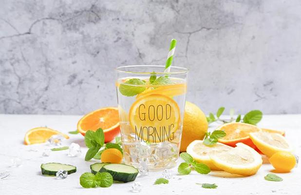 2021饮品行业3大趋势解读,行业大佬们还在担心什么?