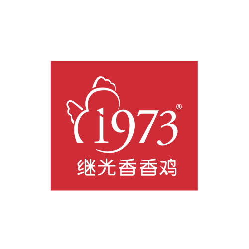 庆丰富餐饮管理(上海)有限公司