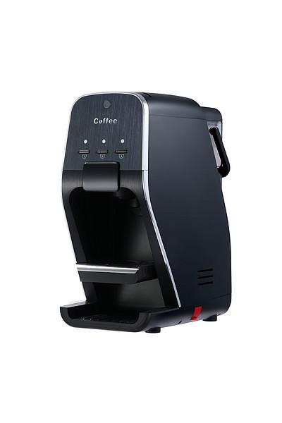 小型商用胶囊咖啡机Baretto-A