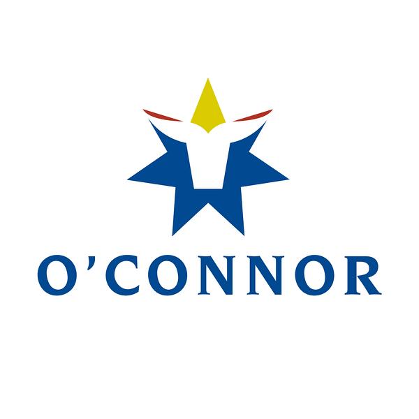 奥康纳-O'connor