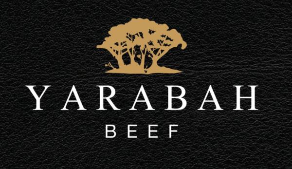 雅和牛-Yarabah