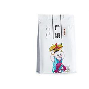 广禧拿铁咖啡粉