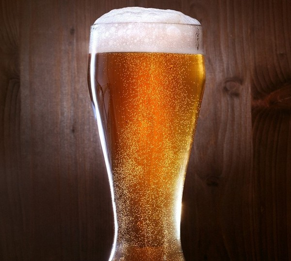 上海增钮实业有限公司 精酿啤酒