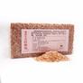 临沧高山红糙米