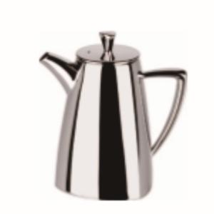 萨尔玛.卡恩咖啡壶/茶壶系列