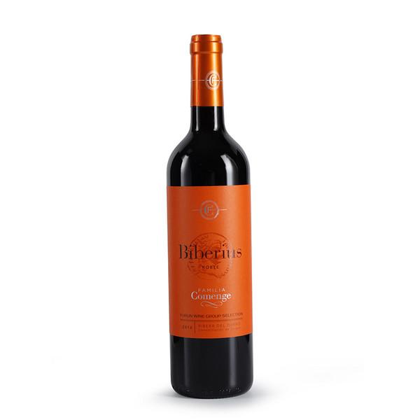 比瑞斯红葡萄酒
