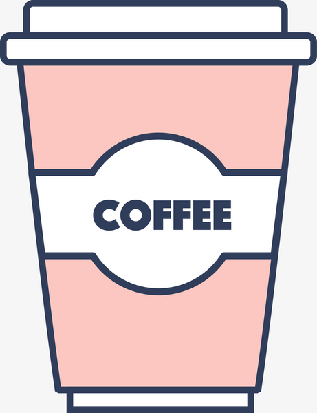 湛江豪斯咖啡有限公司 直饮咖啡
