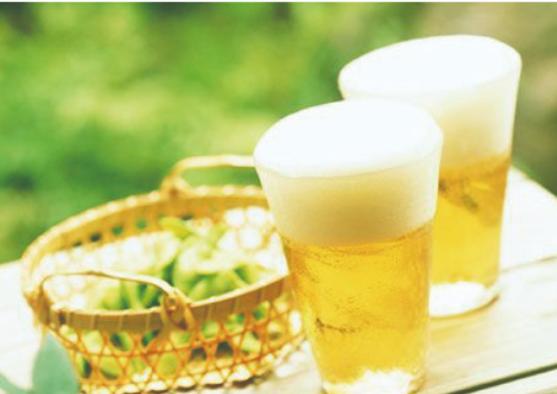 上海梵波生物科技有限公司 精釀啤酒