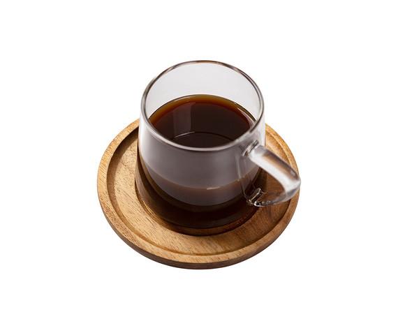 FD固体饮料系列-咖啡