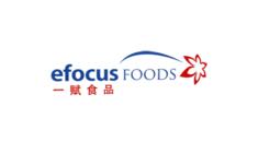 上海一赋食品有限公司