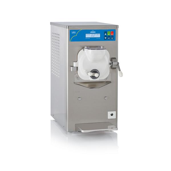labo 6/9 xpl p 入门级桌上型意式冰淇淋机