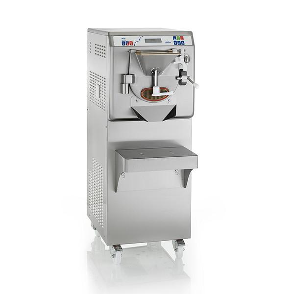 ready 2030 落地式意式冰淇淋一体机