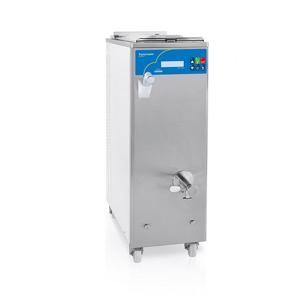 pastomaster  xplp卡比詹尼电子奶浆消毒机 带泵