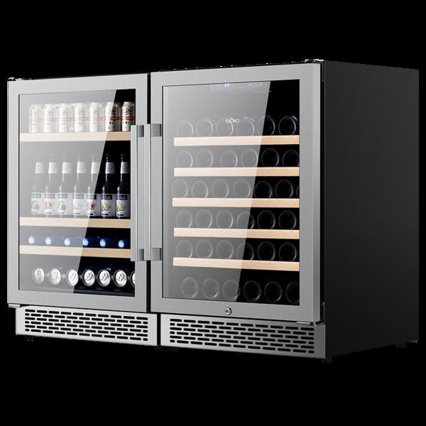 酒柜JC-150A