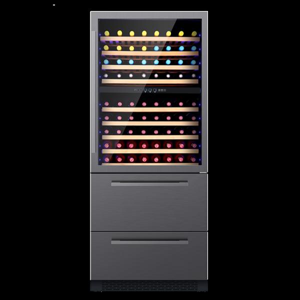 酒柜JC-600A