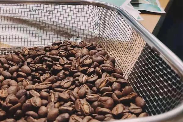 Are U Ready?Tiàn津的咖啡美食爱好者,下个周末不见不散!