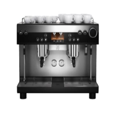 WMF espresso 意式咖啡机