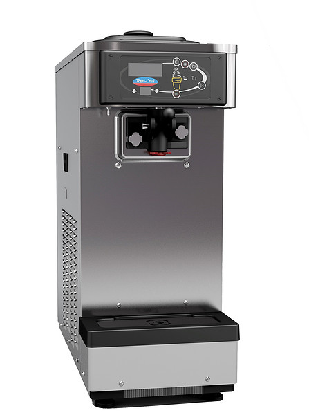 Taylor 软式冰淇淋机