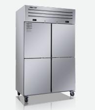 立式冷藏柜DRFT48-4