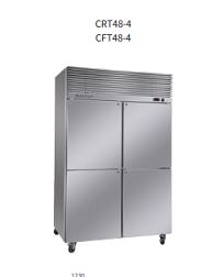 风冷系列 立柜CRT48-4