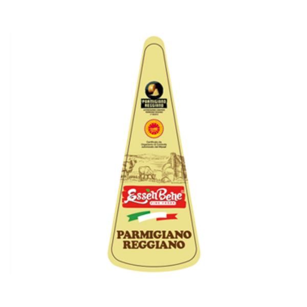 意森蓓尼帕米亚诺瑞吉亚诺奶酪(500克)