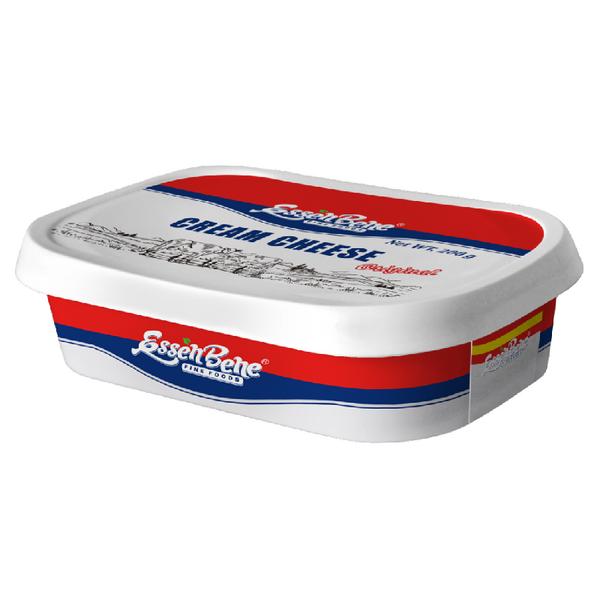意森蓓尼原味奶油奶酪