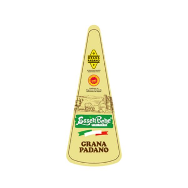 意森蓓尼哥瑞娜帕达诺奶酪(500克)