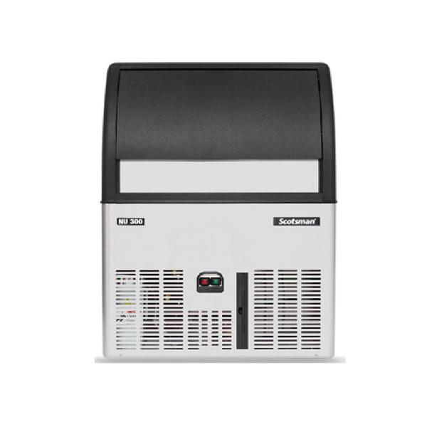 SCOTSMAN NU300 制冰机