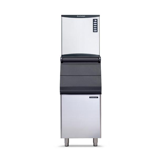 SCOTSMAN NW308 制冰机
