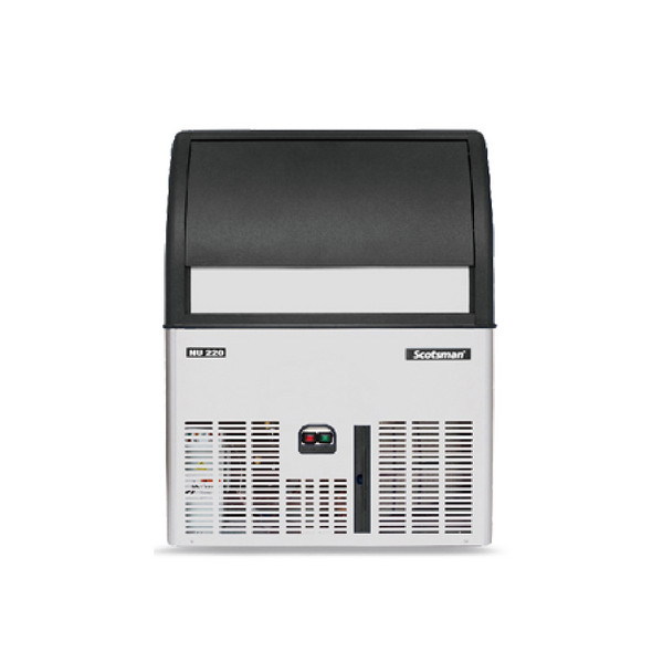 SCOTSMAN NU220 制冰机