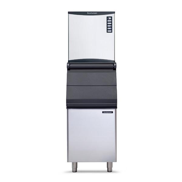 SCOTSMAN NW508 制冰机