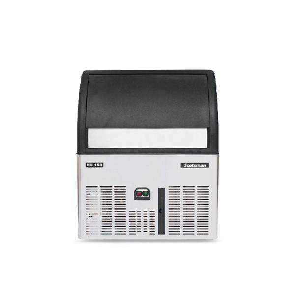 SCOTSMAN NU150 制冰机