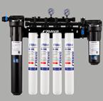 四联弗瑞仕净水器BS-300 /BC-680/BI-900