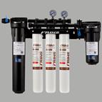 三联弗瑞仕净水器BS-300 /BC-680/BI-900