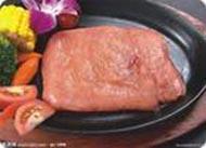 猪排-冰鲜食品