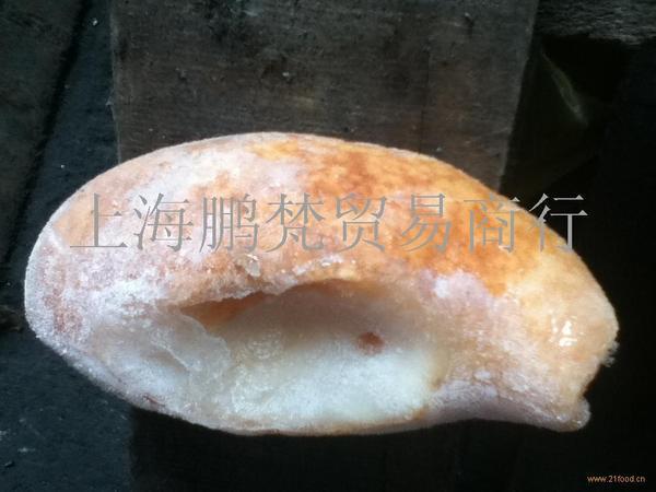 海贝-冰鲜食品