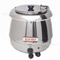 电子暖汤锅 暖汤煲