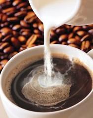晶花植脂末系列-咖啡专用植脂末