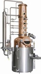 蒸馏酒设备