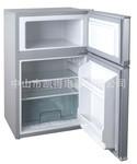 """家用小冰箱品牌""""凯得""""BCD-80/HC"""