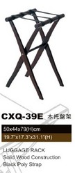 CXQ-39E木托盘架