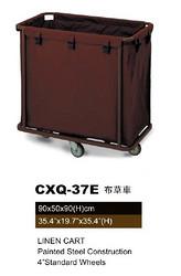 CXQ-37E布草车