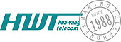 珠海华网通信设备有限公司