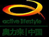 北京奥力来康体设备有限公司