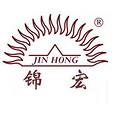 上海锦宏自助餐用品制造有限公司